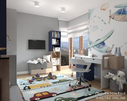 projekt-pokoju-dzieciecego-dla-rodzenstwa (7)
