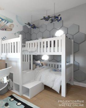 projekt-pokoju-dzieciecego-dla-rodzenstwa (9)