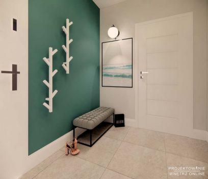 projekt-przedpokoju-w-domu (4)