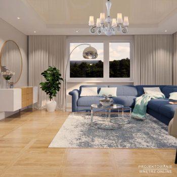 projekt-salonu-w-stylu-glamour (3)