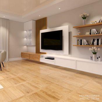projekt-salonu-w-stylu-glamour (9)
