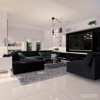 projekt-salonu-w-stylu-nowoczesnym (1)