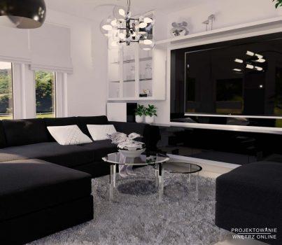 projekt-salonu-w-stylu-nowoczesnym (17)