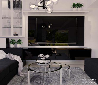 projekt-salonu-w-stylu-nowoczesnym (18)