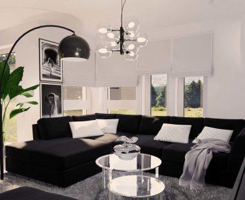 projekt-salonu-w-stylu-nowoczesnym