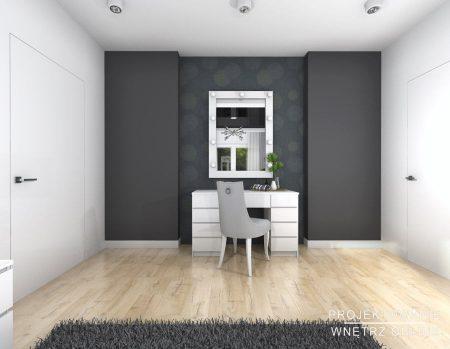 projekt-sypialni-glamour (13)