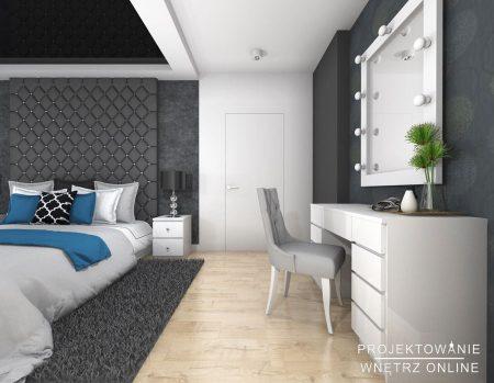 projekt-sypialni-glamour (19)