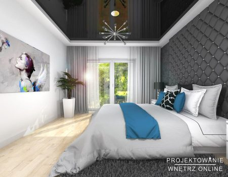 projekt-sypialni-glamour (6)