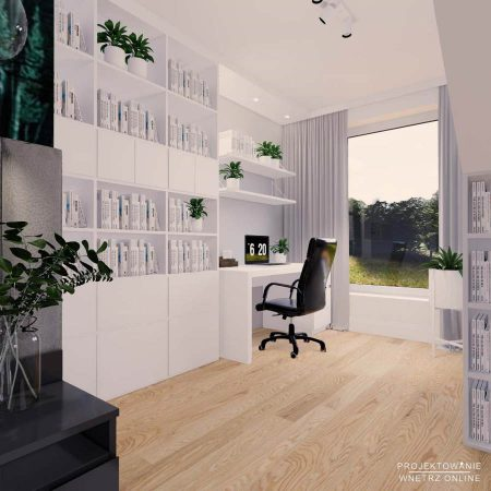 projekt-sypialni-na-poddaszu (11)