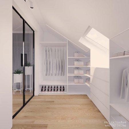 projekt-sypialni-na-poddaszu (2)