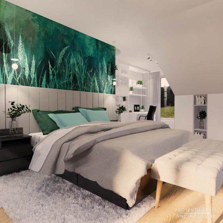 projekt-sypialni-na-poddaszu (9)