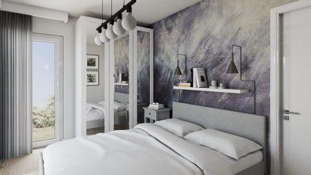 projekt-sypialni-z-lazienka (1)