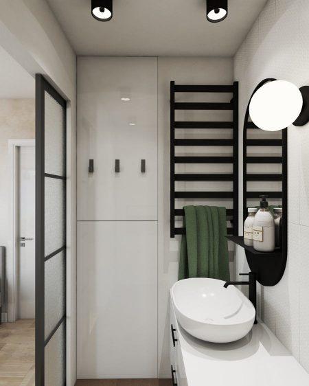projekt-sypialni-z-lazienka (3)