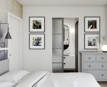 projekt-sypialni-z-lazienka-obrazek
