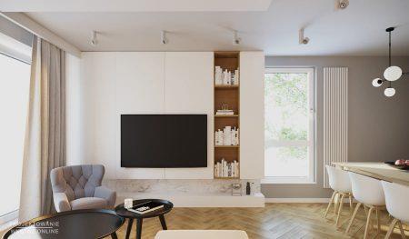 salon-i-jadalnia-skandynawska-aranżacja (2)