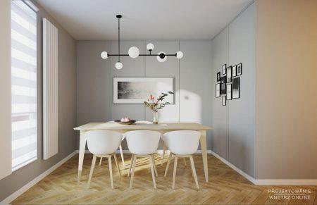 salon-i-jadalnia-skandynawska-aranżacja (3)