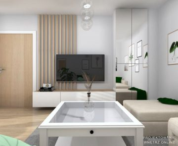 salon-w-stylu-skandynawskim