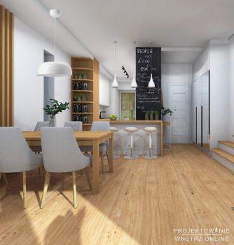 salon-z-aneksem-kuchennym-projekt2