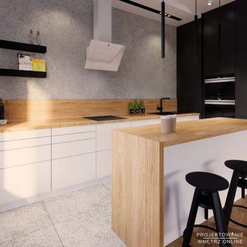 salon-z-aneksem-kuchennym-w-stylu-loft (5)