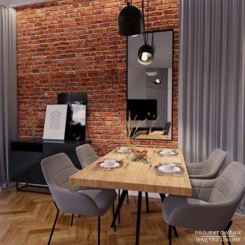 salon-z-aneksem-kuchennym-w-stylu-loft (9)