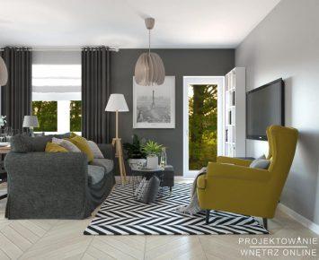 skandynawski-salon-IKEA (4)