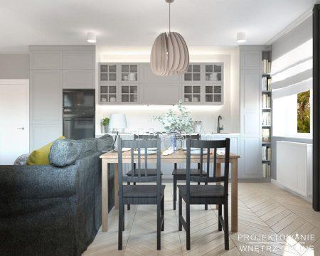 skandynawski-salon-IKEA (5)