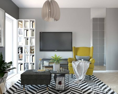 skandynawski-salon-IKEA (9)