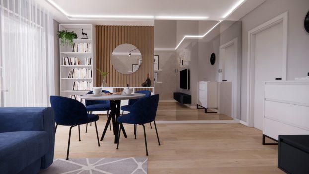skandynawski-salon-projekt (11)