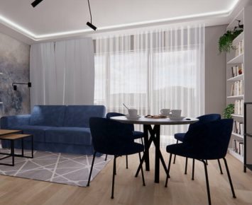 skandynawski-salon-projekt (20)