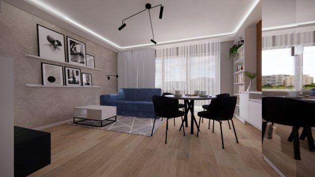 skandynawski-salon-projekt (24)