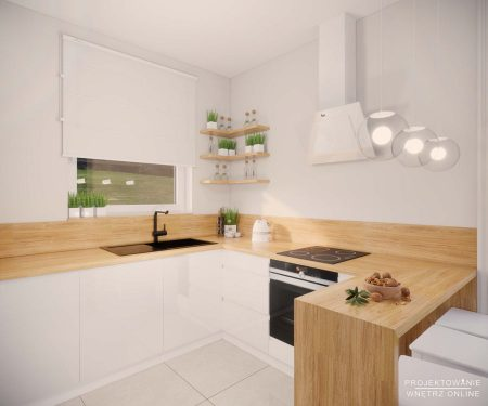 skandynawski-salon-z-kuchnia (3)