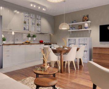 styl-klasyczny-we-wnetrzach-mieszkania