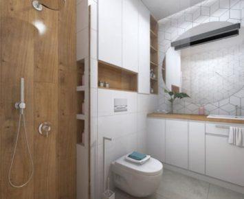 styl-skandynawski-łazienka