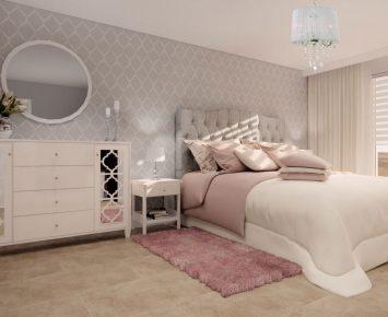 sypialnia-w-stylu-glamour-1