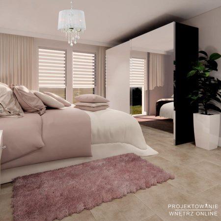 sypialnia-w-stylu-glamour (11)