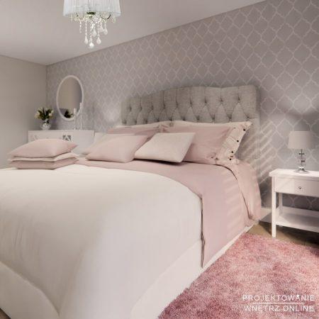 sypialnia-w-stylu-glamour (12)