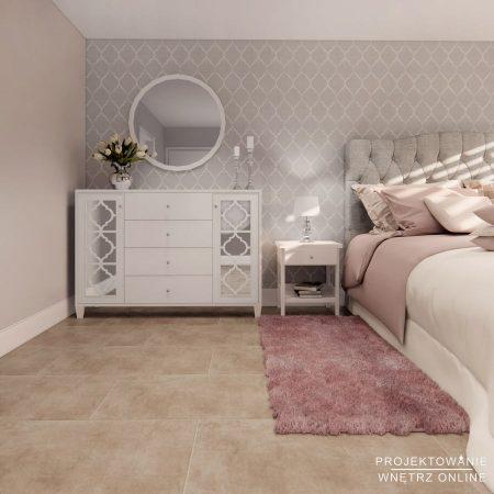 sypialnia-w-stylu-glamour (4)