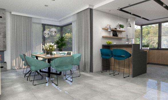 turkusowy-salon-w-nowoczesnym-stylu (6)