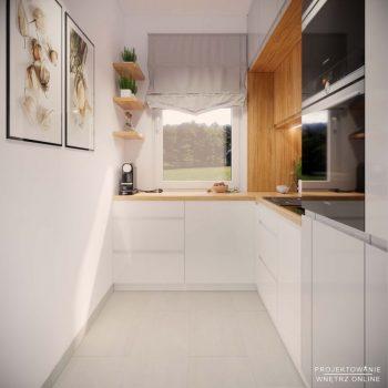 wystroj-kuchni-w-stylu-skandynawskim (2)