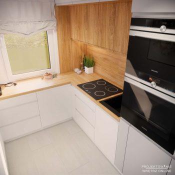 wystroj-kuchni-w-stylu-skandynawskim (3)