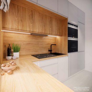 wystroj-kuchni-w-stylu-skandynawskim (4)